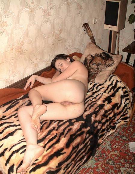 видео из секс москвы таней с